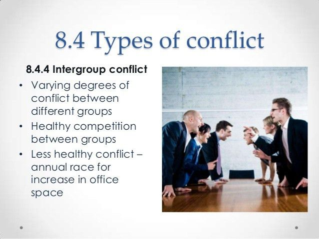 N6 Communication: Coping with Conflict and Stress (FET Colleges, Sout…