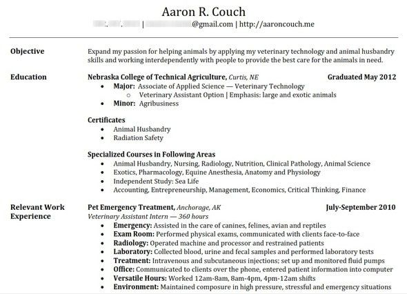perfect resume 6 sample perfect resume. perfect resume. cv making ...