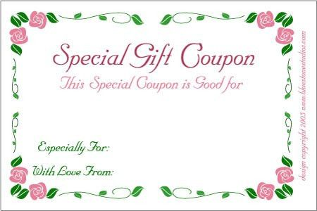 Coupons Clipart | Free Download Clip Art | Free Clip Art | on ...