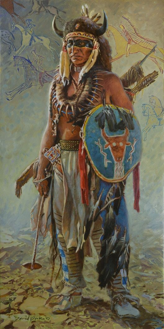 1000+ images about Shared Native American art on Pinterest ...
