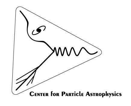 Postdoc - Astrophysics JPF00872 - Recruit