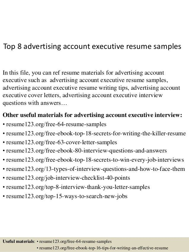 top-8-advertising-account-executive-resume-samples-1-638.jpg?cb=1429860715