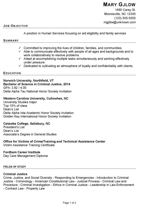 19+ [ Cover Letter For A Career Change ] | Work Experience Letter ...