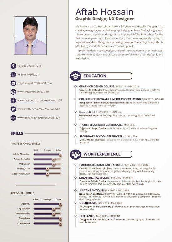 19+ [ Curriculum Vitae Vs Resume ] | Error 1009 Vsphere Web Client ...