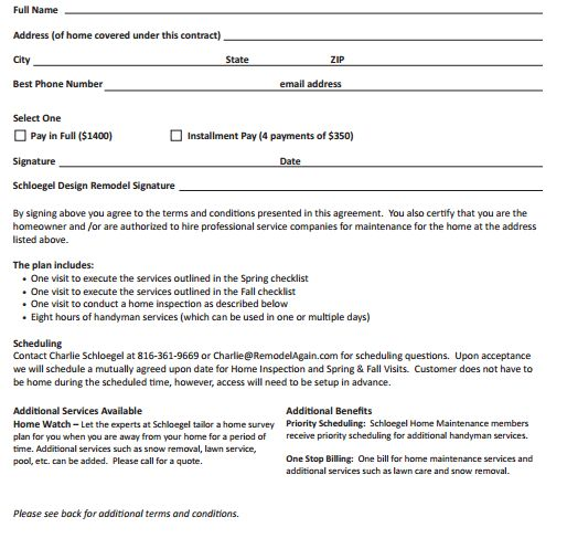 agreement templates free word templates general contract for ...