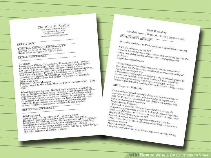 Best 25+ Writing a cv ideas on Pinterest   Resume ideas, Resume ...