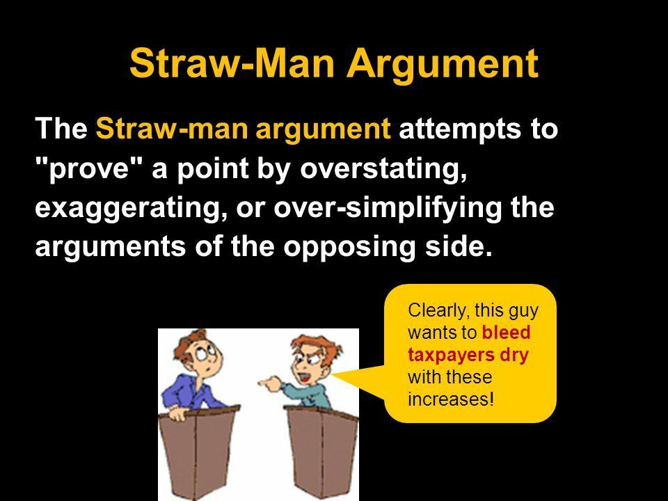 Common Logical Fallacies - ppt video online download