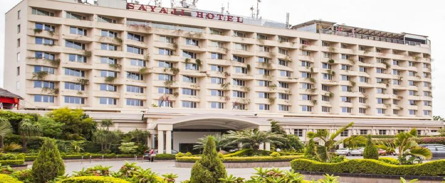 Hotel Job Opening: Hiring Duty Manager , Assistant Manager ...