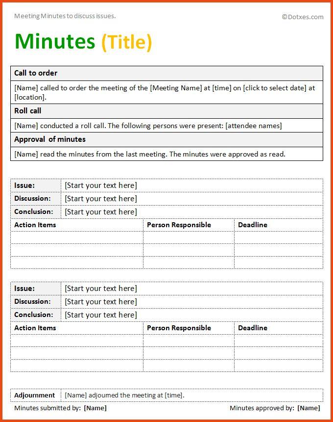 Meeting Minutes Format.46385496.png - Sponsorship letter