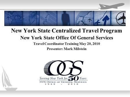 Corporate Travel. Profile of Business Traveler Uses negotiated ...