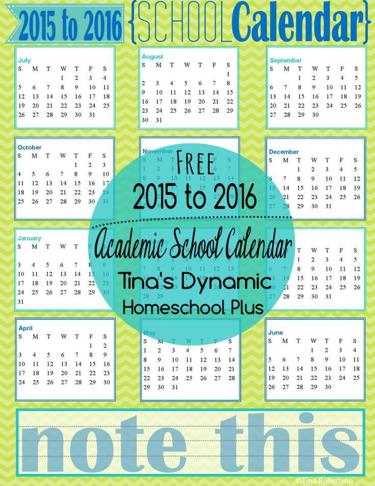 Top 25+ best School calendar ideas on Pinterest | Classroom ...