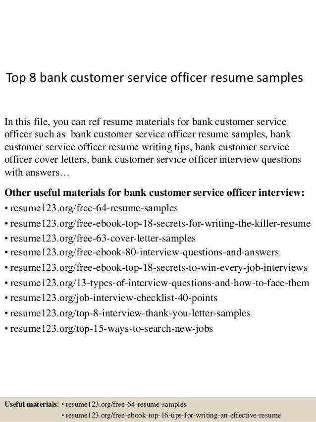 top-8-bank-customer-service-officer-resume-samples-1-638.jpg?cb=1434619362