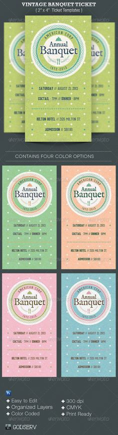 Template for making tickets event ticket templates make your own create tickets template howtollybullock pronofoot35fo Choice Image