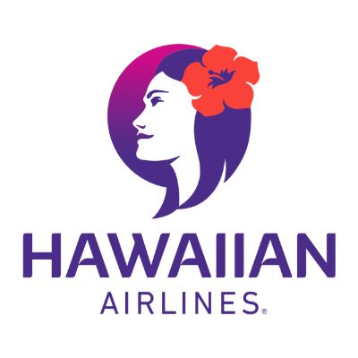 Flight Attendant - Language Qualified Job at Hawaiian Airlines in ...
