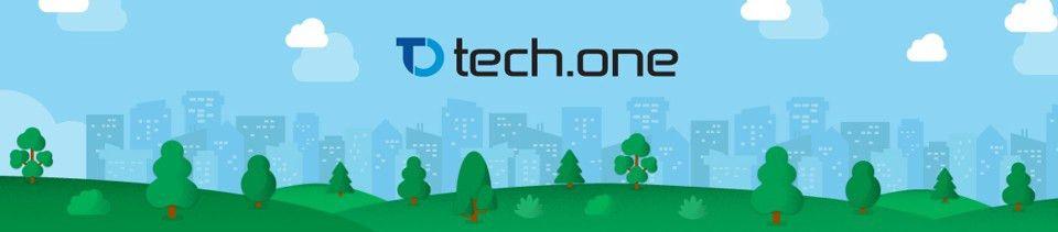 SharePoint Developer Job - Tech One Global Phils., Inc. - 7416015 ...