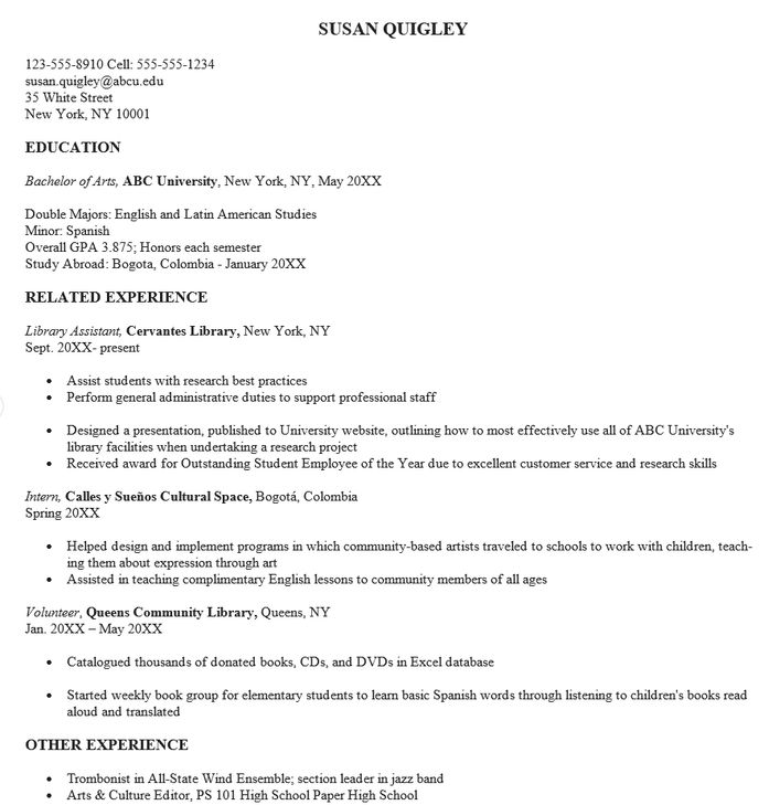 415323061869 - Helicopter Pilot Resume Pdf Bad Resumes Pdf with ...