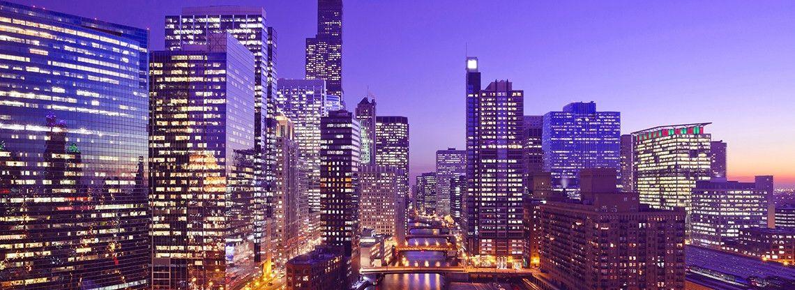 Evening & Weekend Program   Part-Time MBA - Chicago   Kellogg ...