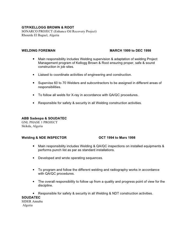 CV Rachid_Resumé.doc.doc