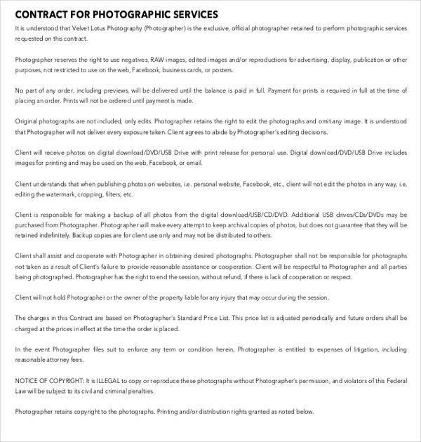 266 best agreement template images on Pinterest | What to do ...