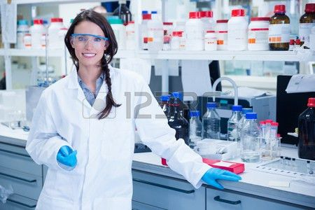 Lab Coats Images & Stock Pictures. Royalty Free Lab Coats Photos ...