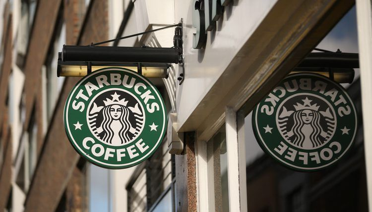 What Are the Job Requirements for Starbucks? | Career Trend