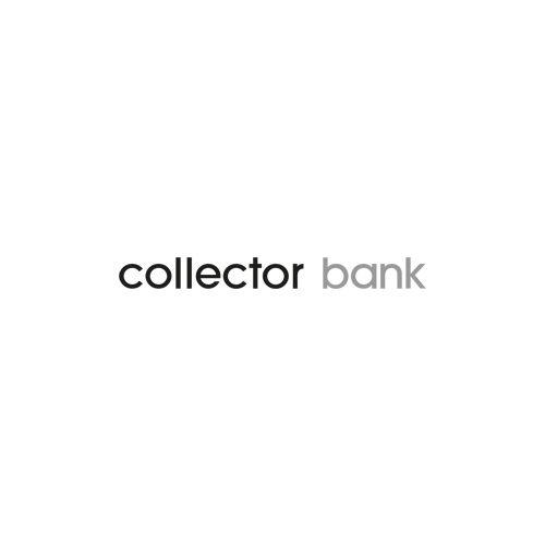 Collector - Betallösning