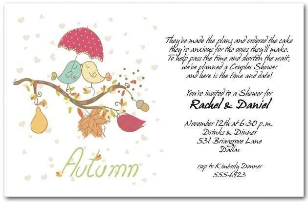 Betrothal Invitation wordings for function 2013 - Mom, Working ...