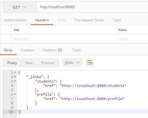 Spring Boot CRUDRepository Example- Spring Data JPA