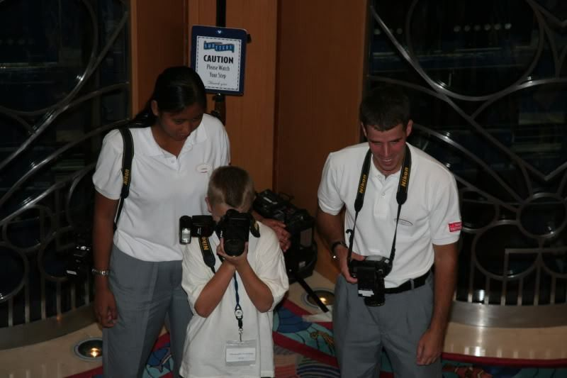 Download Cruise Ship Photographer | haadyaooverbayresort.com
