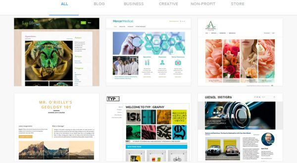 Squarespace vs Weebly: Which Is The Best Website Builder?