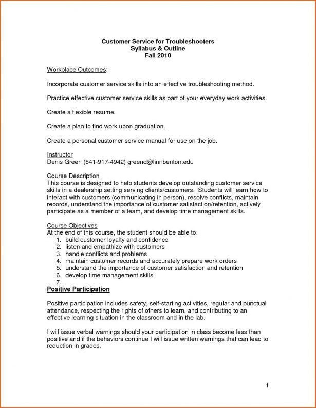 Resume : Harvard Resume Format Cv Formatting Software Research ...