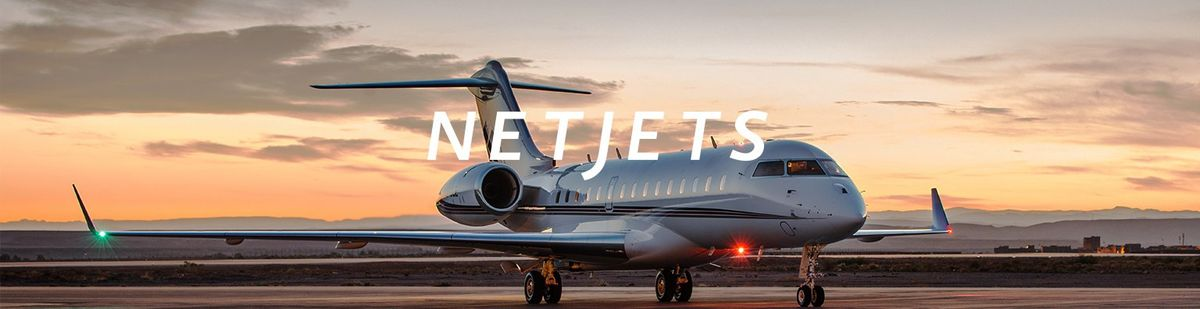 Application Run Manager Job at NetJets in Columbus, Ohio Area ...