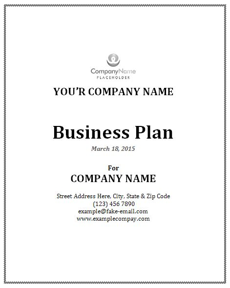 Start Up Business Plans | Planning Business Strategies