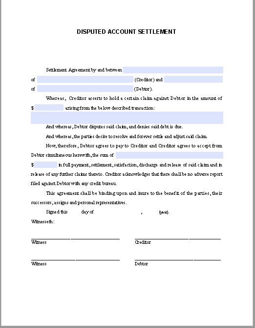 Partnership Agreement Template | Free Fillable PDF Forms
