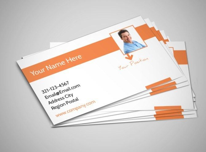 General Cleaning Services Business Card Template   MyCreativeShop