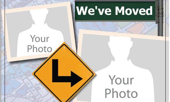 Vistaprint for Postcards - Printaholic.com