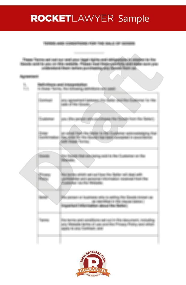Office sharing agreement - Office rental agreement template ...