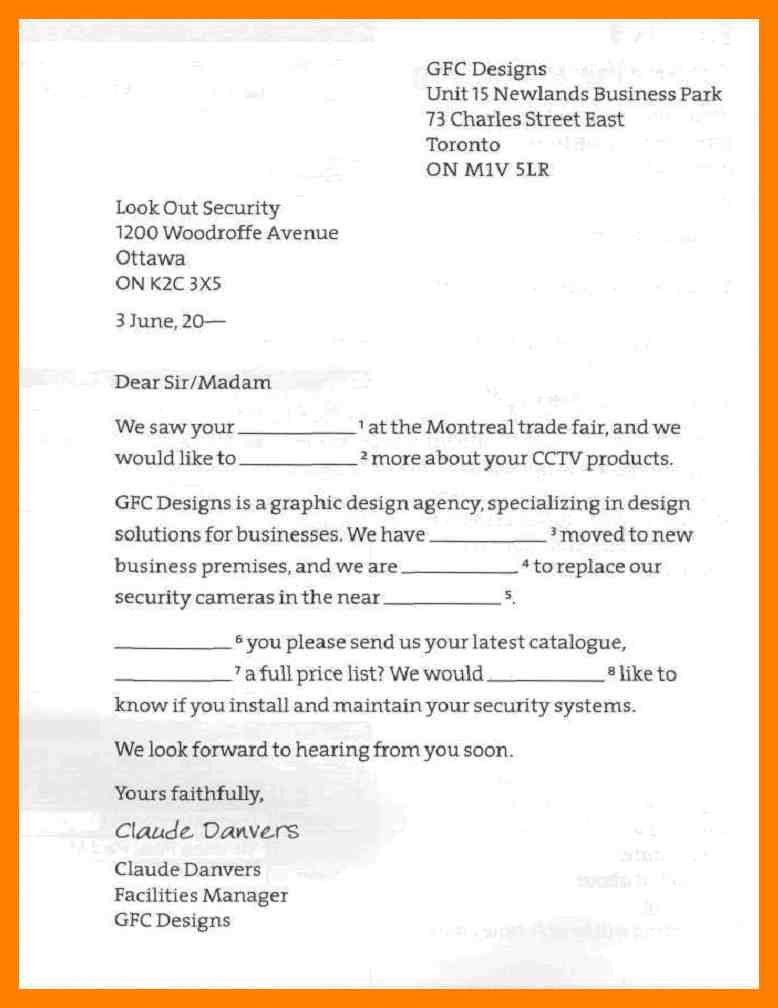 Best Format Of Noc Letter Photos - Best Resume Examples for Your ...