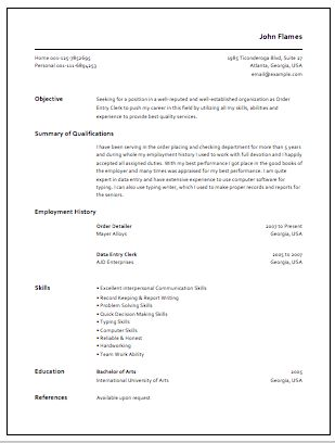 17+ Territory Manager Job Description Resume | Sales Account .