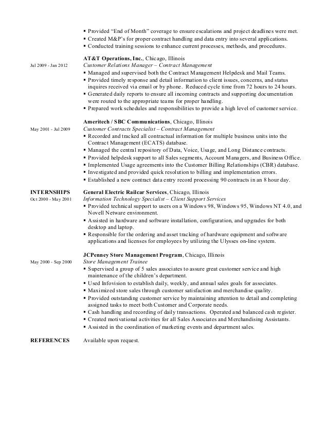 contract administrator resume top 8 construction contract