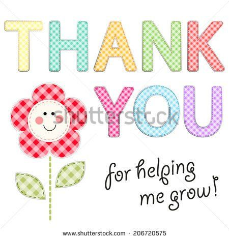 Thank You Teacher Stock Images, Royalty-Free Images & Vectors ...