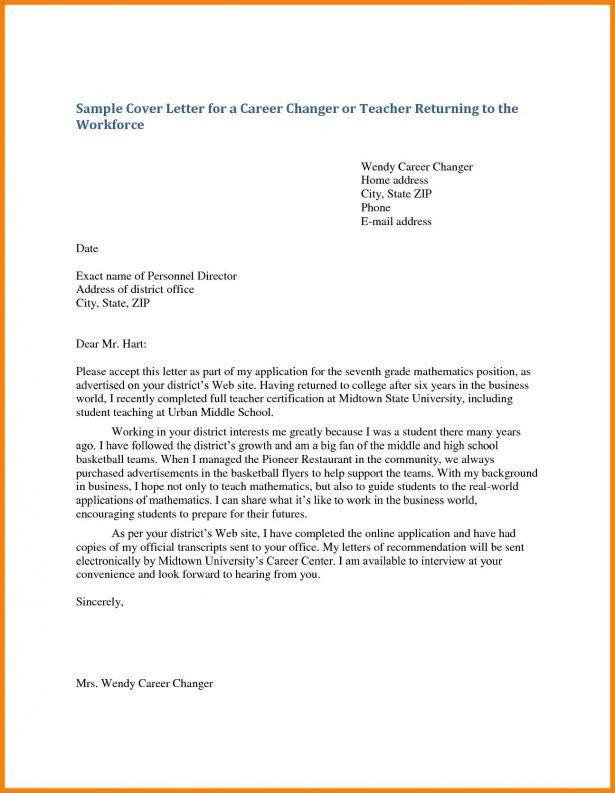 Resume : Director Of Nursing Resume Header For A Resume Sample ...