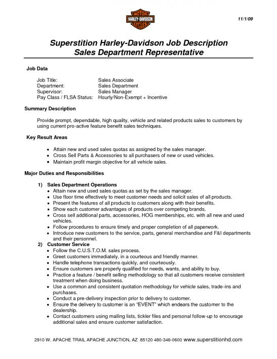 top 8 parts manager resume samples 1 638jpgcb1427980099