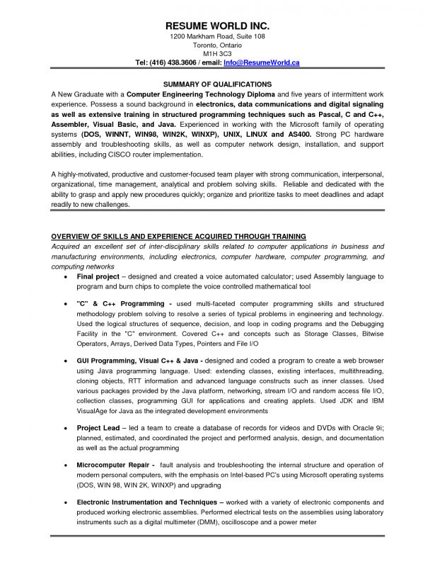 Resume : Accountant Cover Letters Good It Cover Letter Cover ...