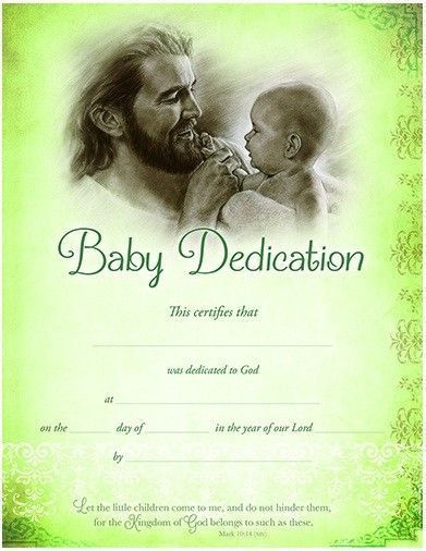 21 best Baby Dedication Gifts images on Pinterest | Baby ...