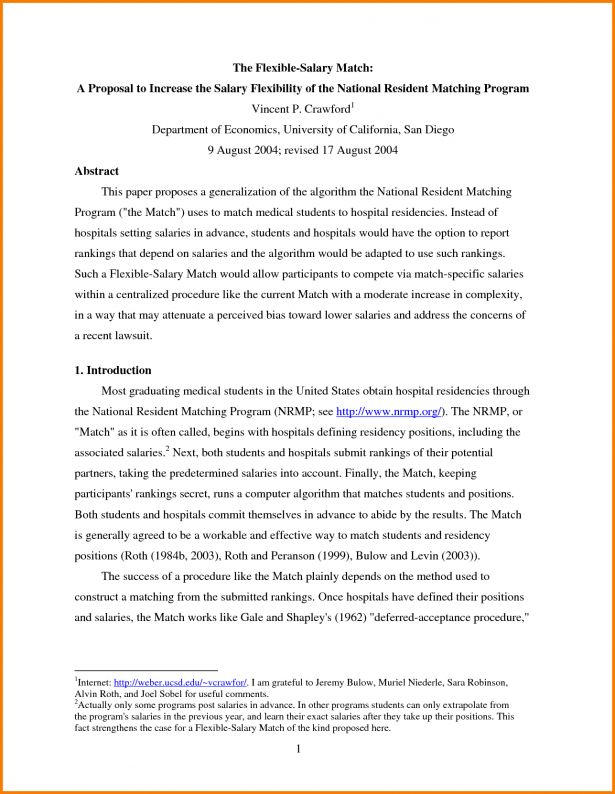 Resume : Free Resume Cover Letter Examples Resume Format Doc S ...