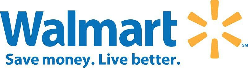 Walmart Job Interview Questions & Answers | Job Application Point