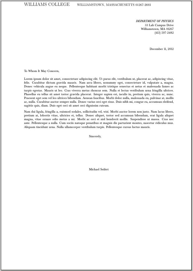 20+ [ Draft Cover Letter ] | Check Out This Design For Business ...
