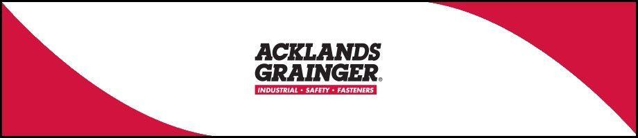 Senior Inventory Analyst Jobs in Markham, Ontario - Acklands-Grainger
