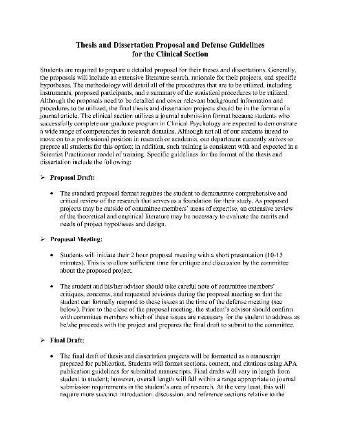 Dissertation rationale example - Research paper Academic Writing ...